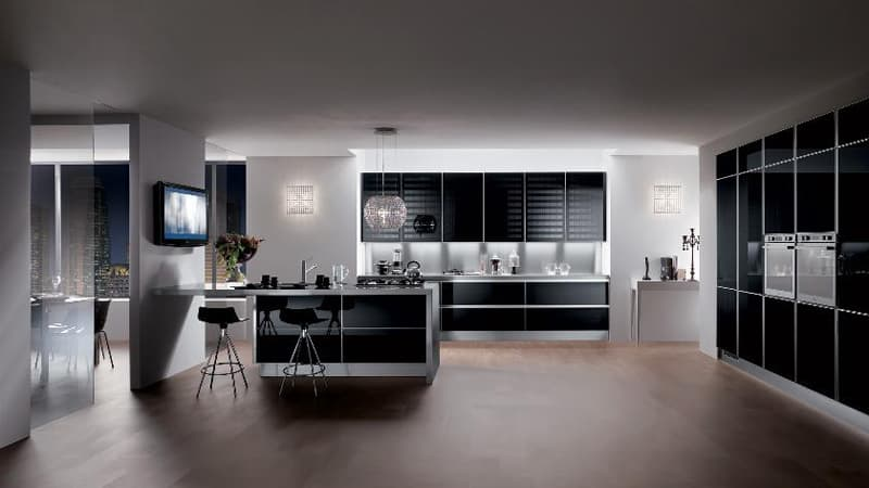 Modern Kitchens-designrulz (22)