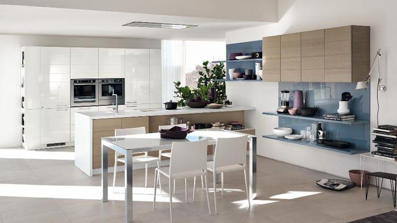Modern Kitchens-designrulz (23)