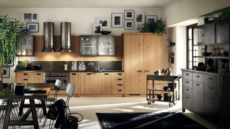 Modern Kitchens-designrulz (24)