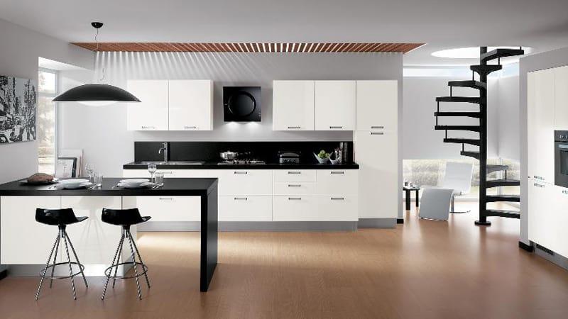 Modern Kitchens-designrulz (25)