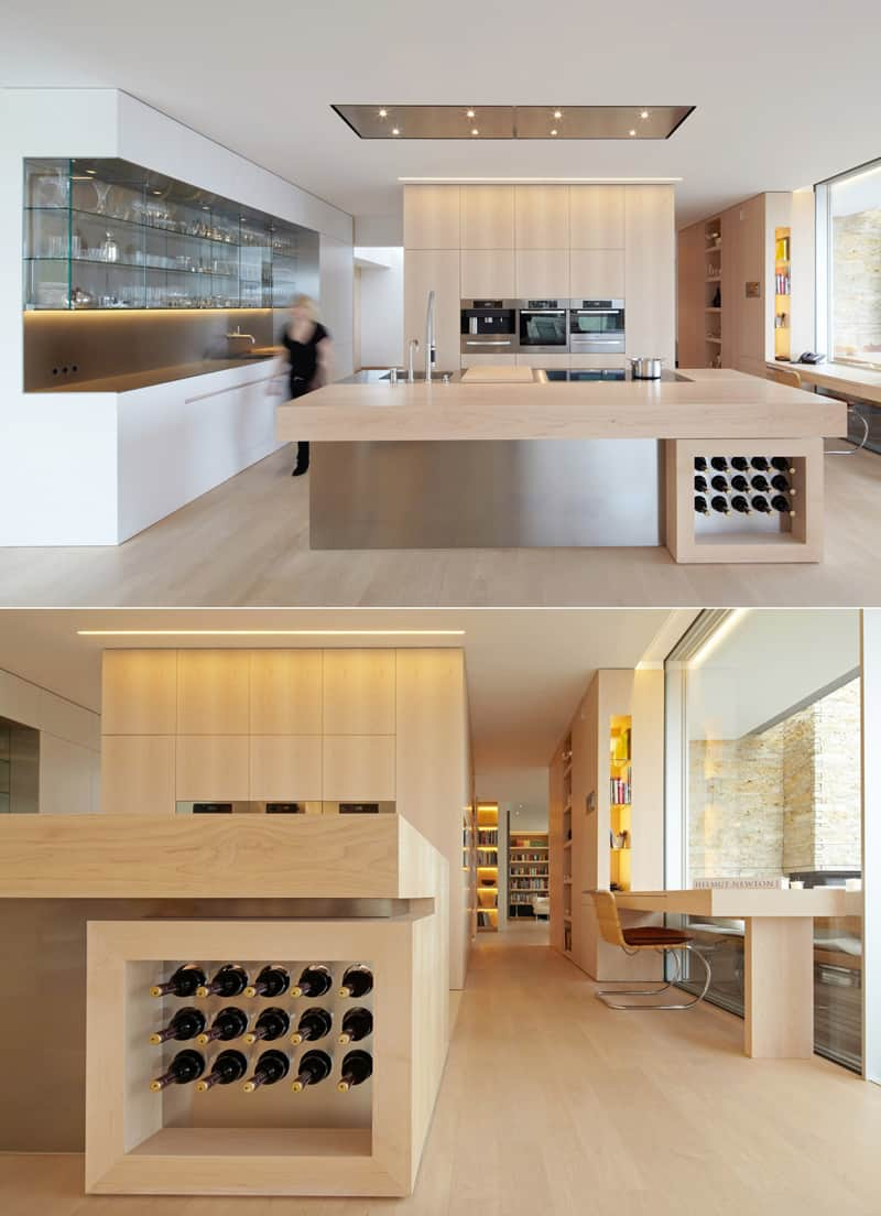 Modern Kitchens-designrulz (4)