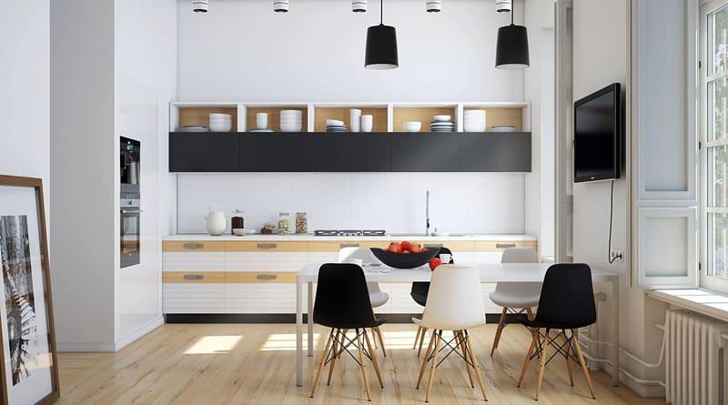 Modern Kitchens-designrulz (5)