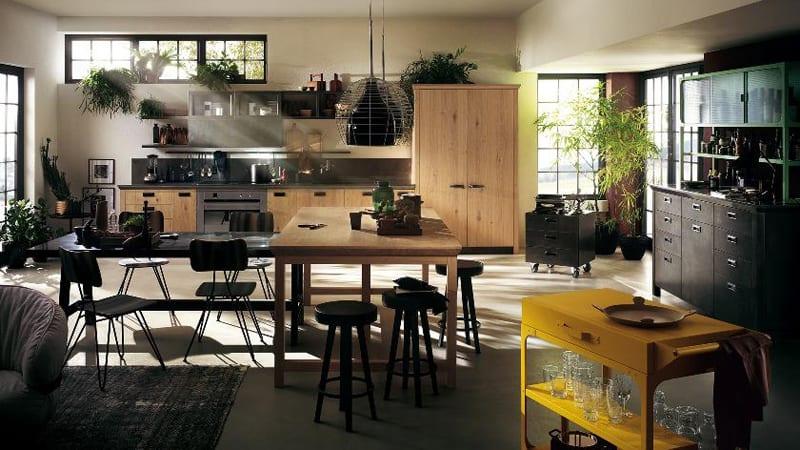 Modern Kitchens-designrulz (7)
