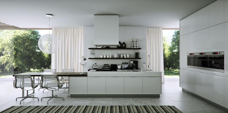 Modern Kitchens-designrulz (8)