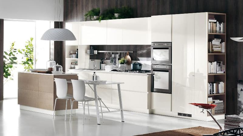 Modern Kitchens-designrulz (9)