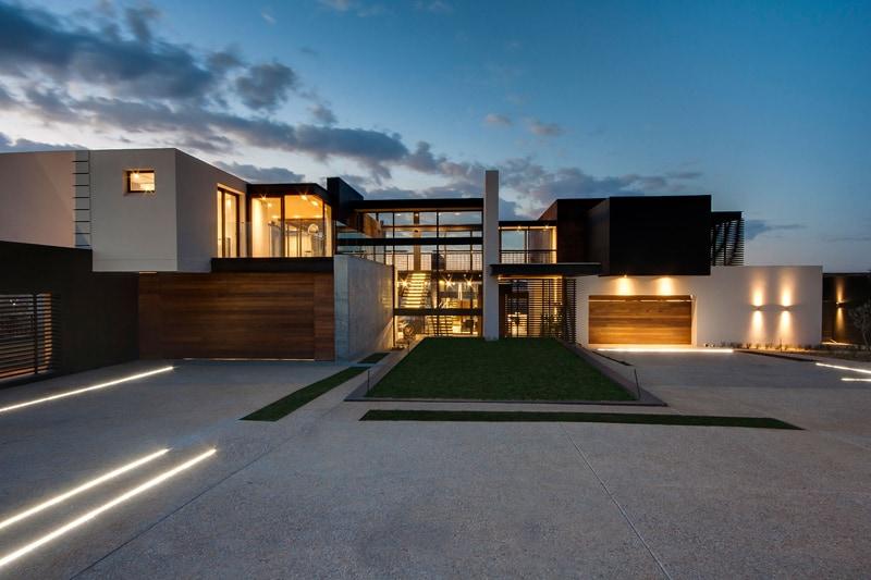 Nico-vdm-house-boz-designrulz (1)