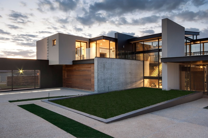 Nico-vdm-house-boz-designrulz (2)