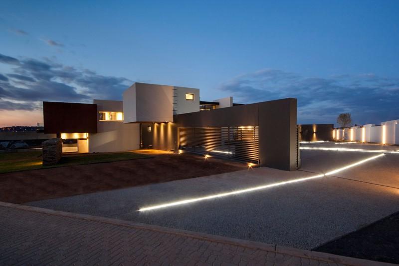 Nico-vdm-house-boz-designrulz (22)