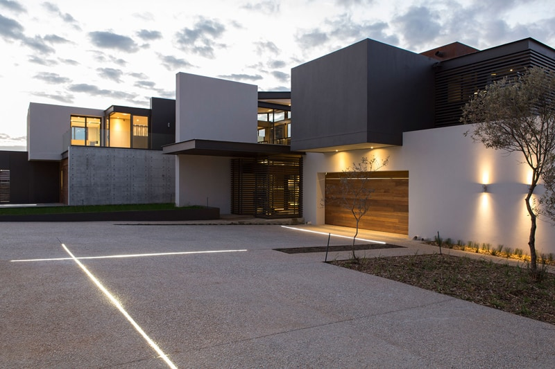 Nico-vdm-house-boz-designrulz (8)