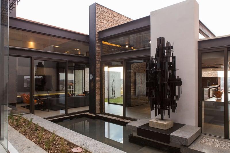 Nico-vdm-house-boz-designrulz (9)