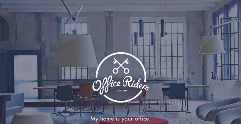 OfficeRiders_designrulz (1)