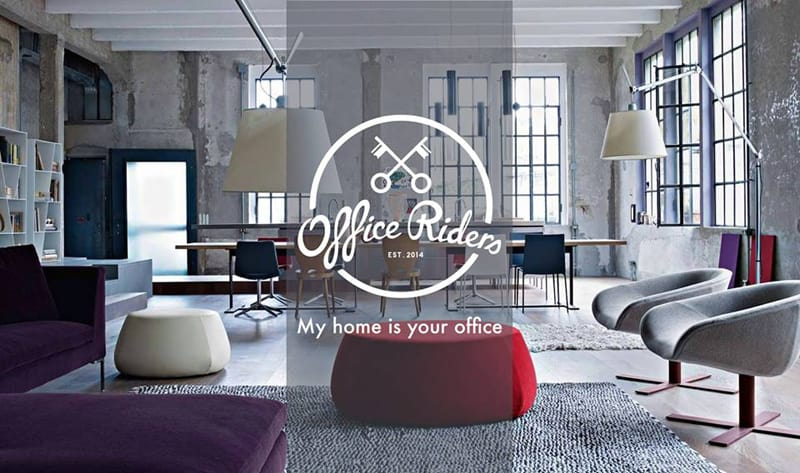 OfficeRiders_designrulz (2)
