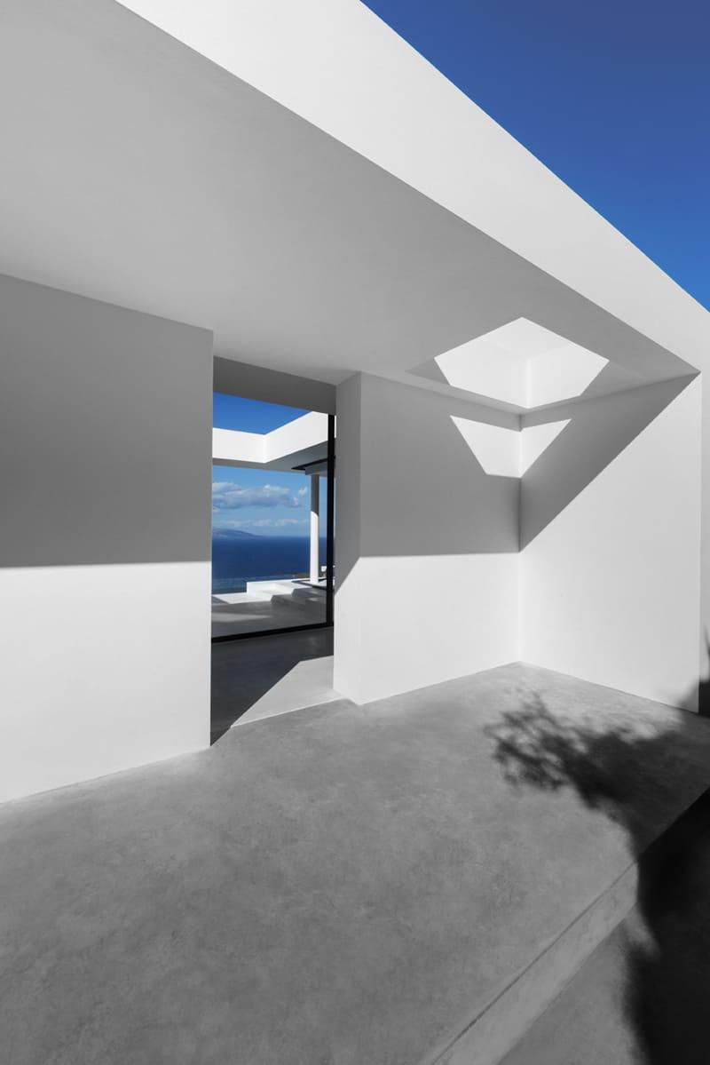 Olivier Dwek-designrulz (13)