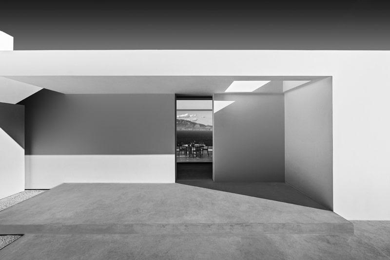 Olivier Dwek -designrulz-bw (1)