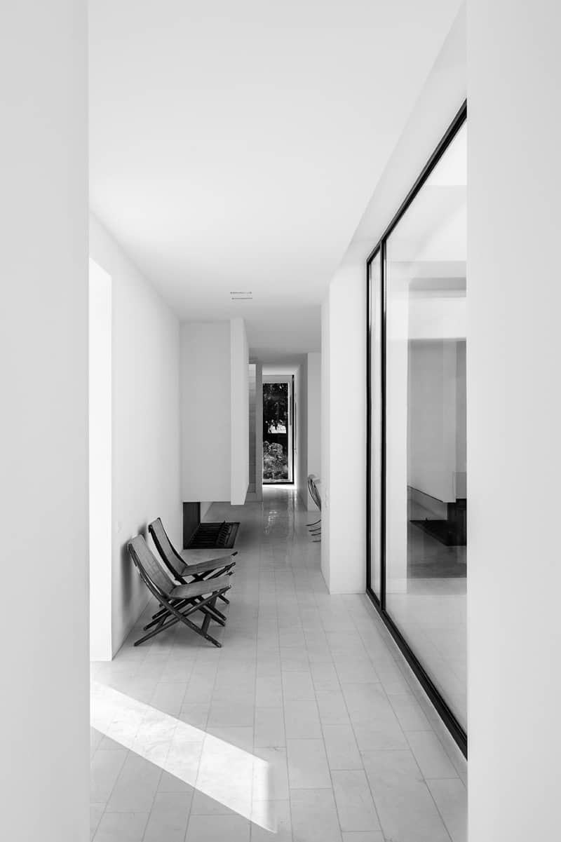 Olivier Dwek -designrulz-bw (10)