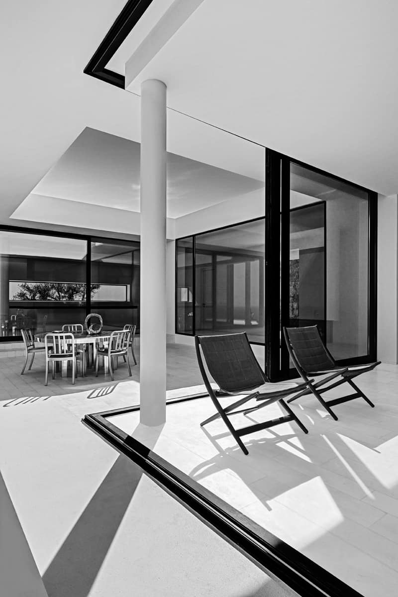 Olivier Dwek -designrulz-bw (2)