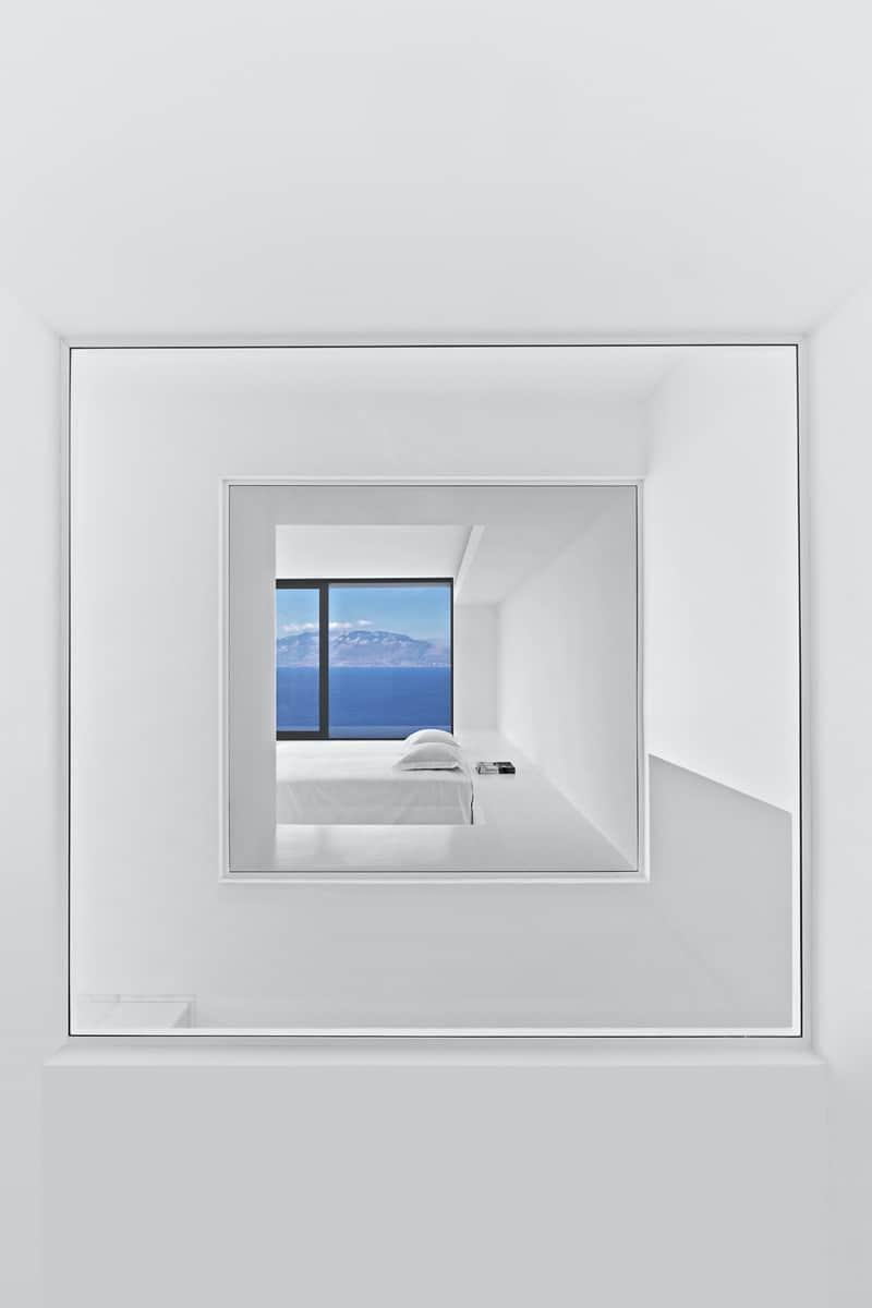 Olivier Dwek -designrulz-bw (3)