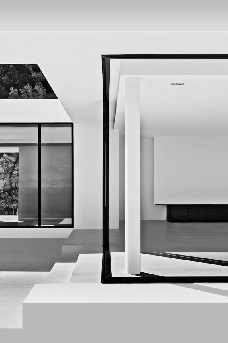 Olivier Dwek -designrulz-bw (4)