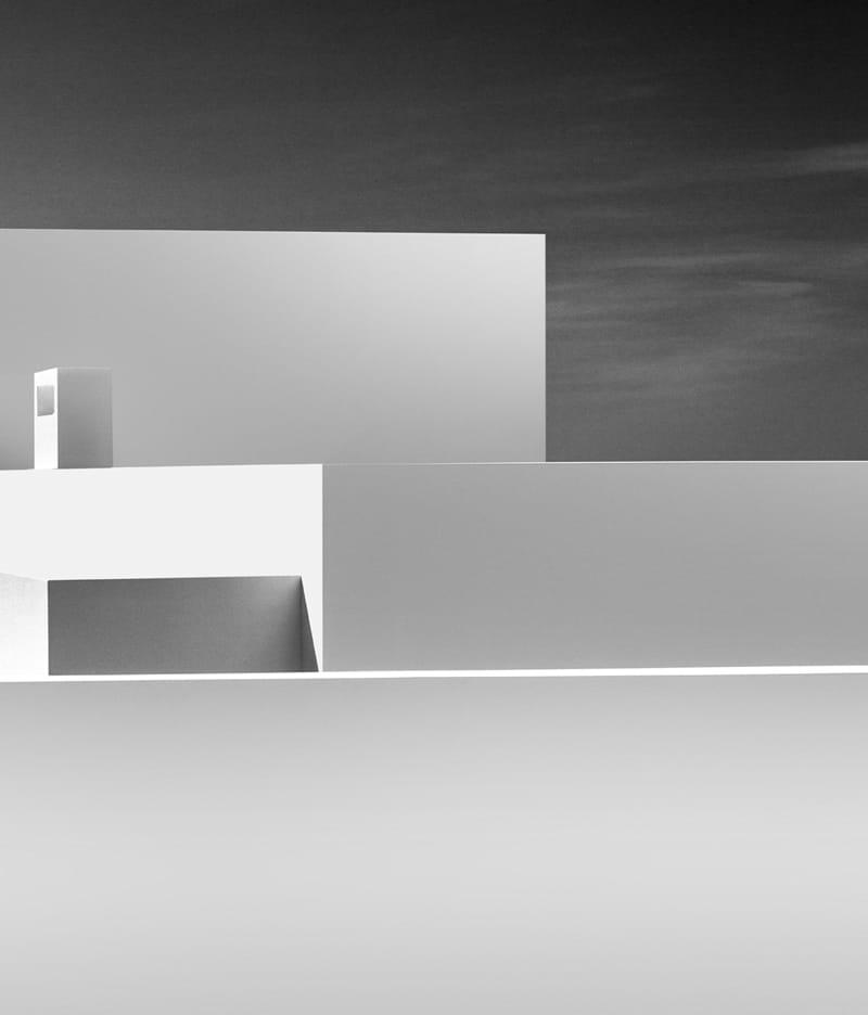 Olivier Dwek -designrulz-bw (5)