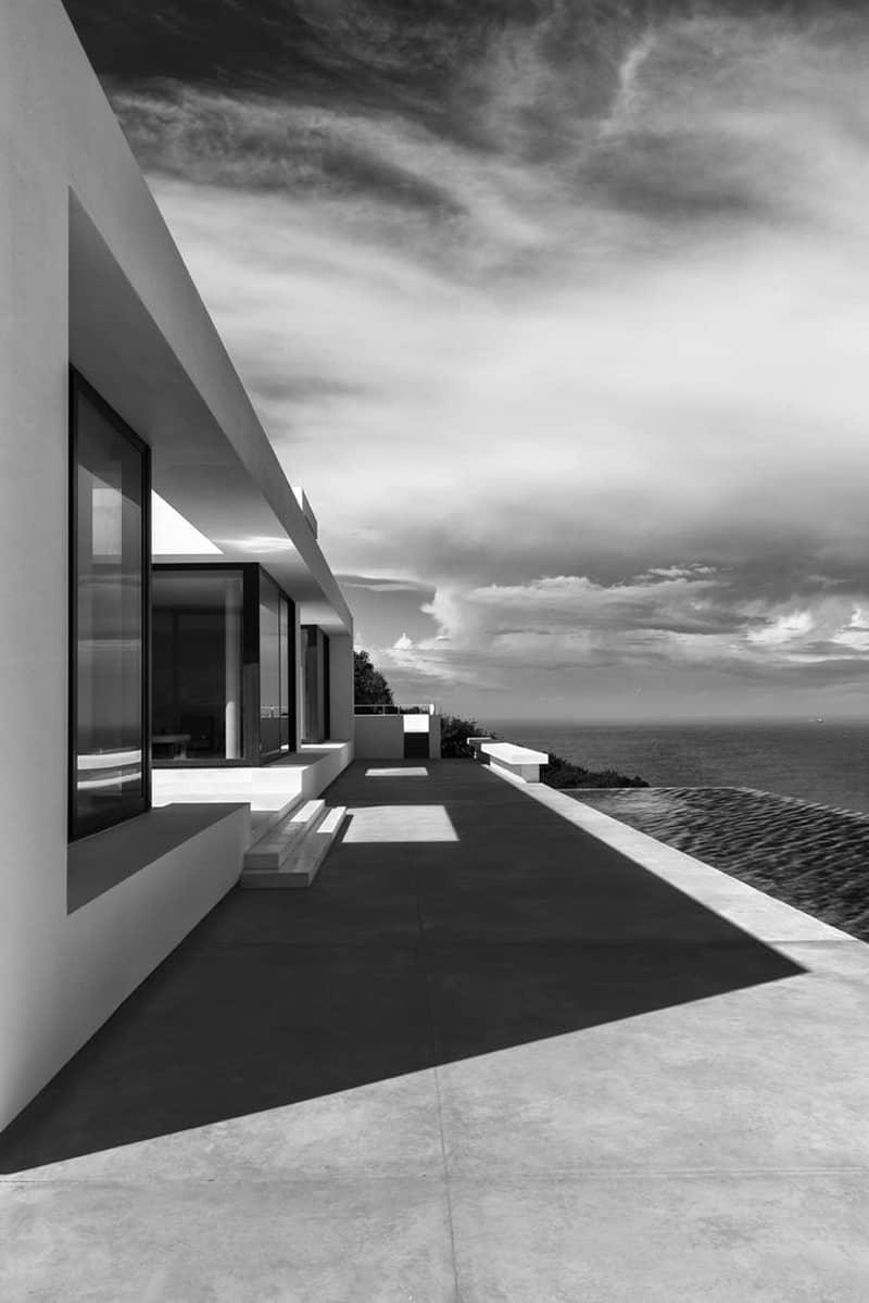 Olivier Dwek -designrulz-bw (7)