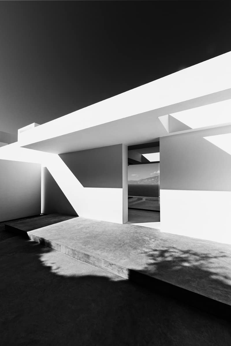 Olivier Dwek -designrulz-bw (8)