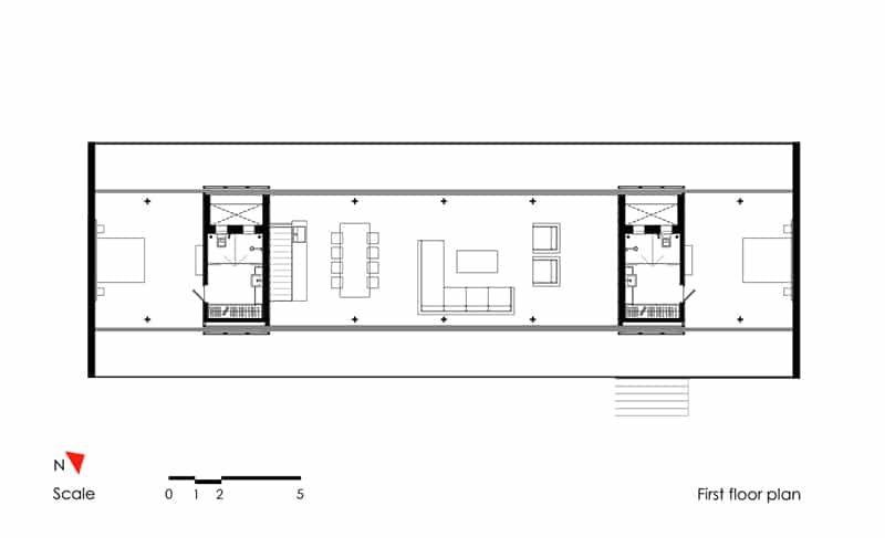 Panorama House-designrulz-plan (3)