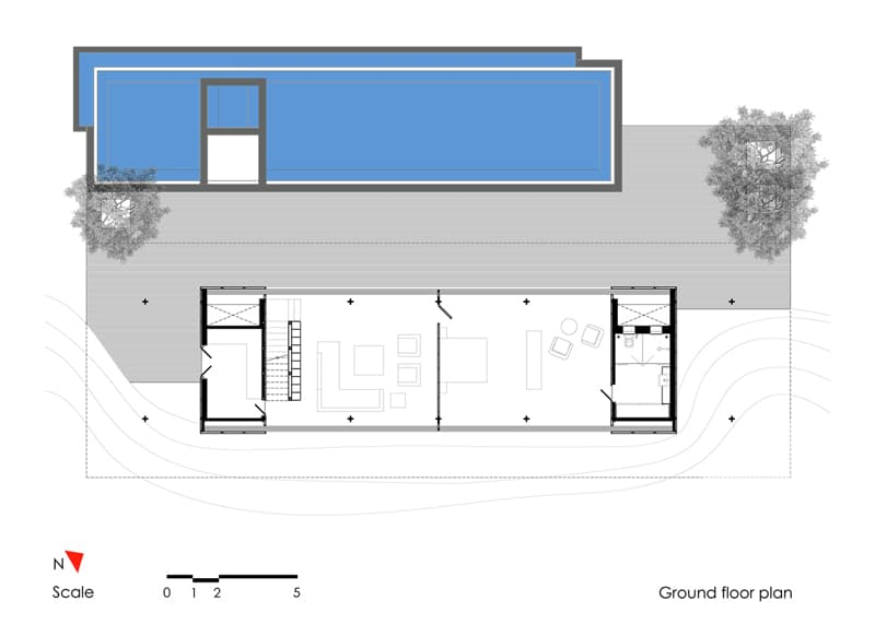 "Panorama House-designrulz-plan (4) [19659023]<source srcset = ""https://cdn.designrulz.com/wp-content/uploads/2015/08/Panorama-House-designrulz-plan-5.webp 800w, https: //cdn.designrulz.com/wp -content / tải lên / 2015/08 / Panorama-House-designrulz-plan-5-159x239.webp 159w, http s: //cdn.designrulz.com/wp-content/uploads/2015/08/Panorama-House-designrulz-plan-5-323x485.webp 323w, https: //cdn.designrulz.com/wp-content/uploads / 2015/08 / Panorama-House-designru  </p> </p></div> <p><!-- .entry-content --></p> <div class="