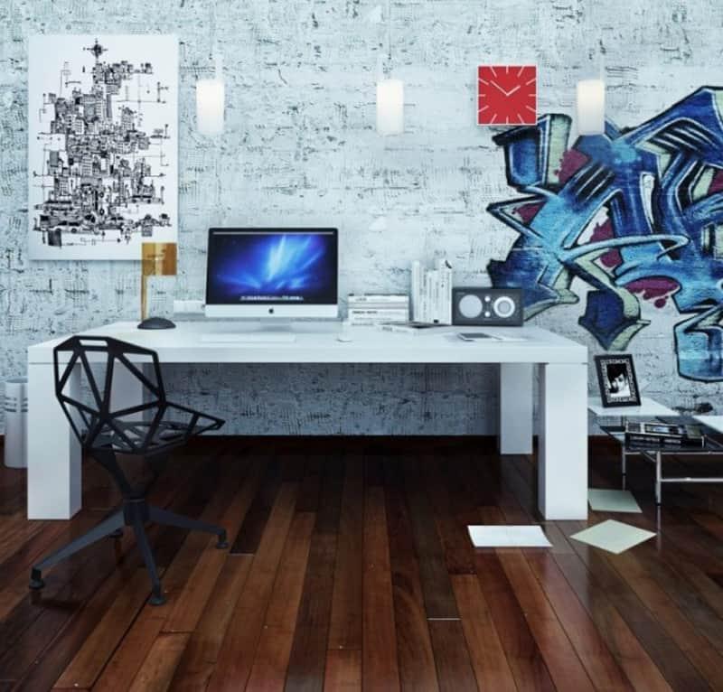Pop-art-designrulz (1)