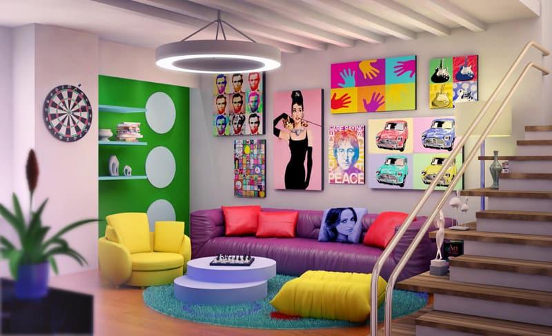 Pop-art-designrulz (14)