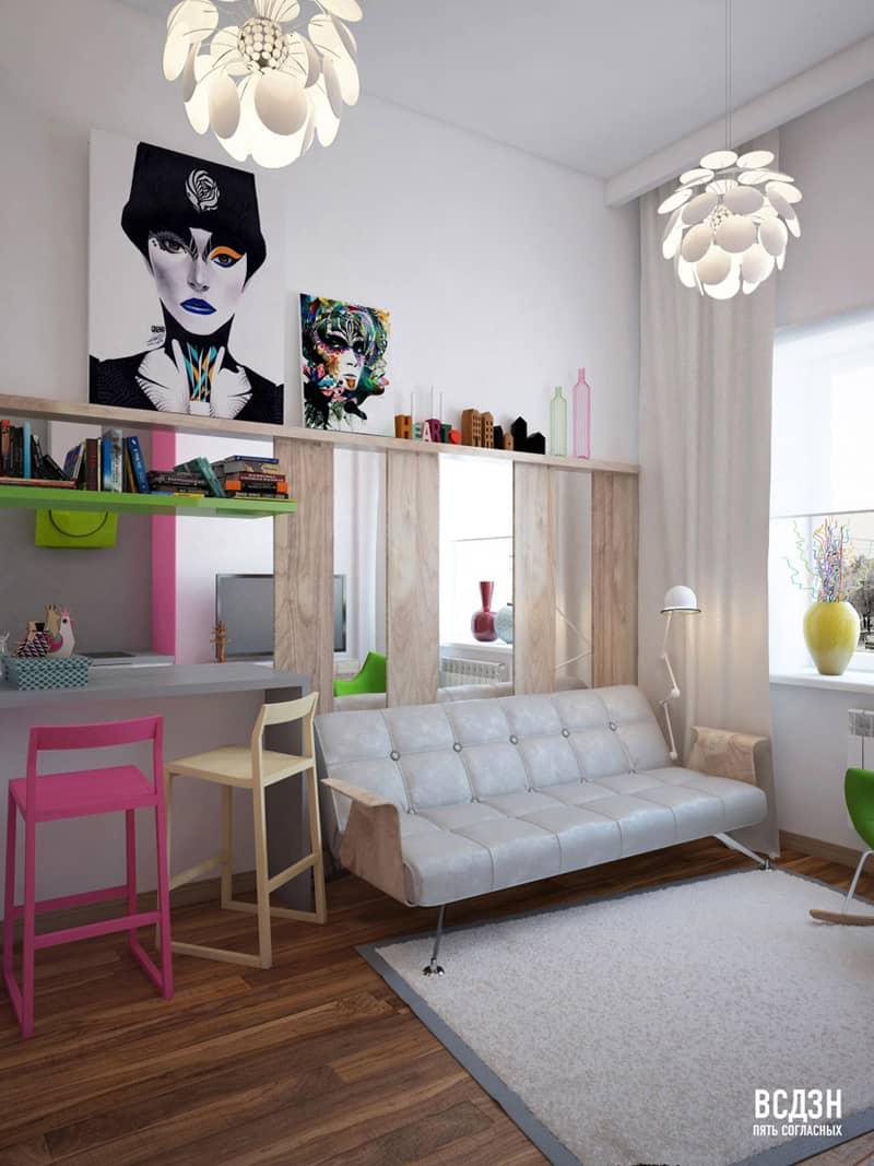 Pop-art-designrulz (2)