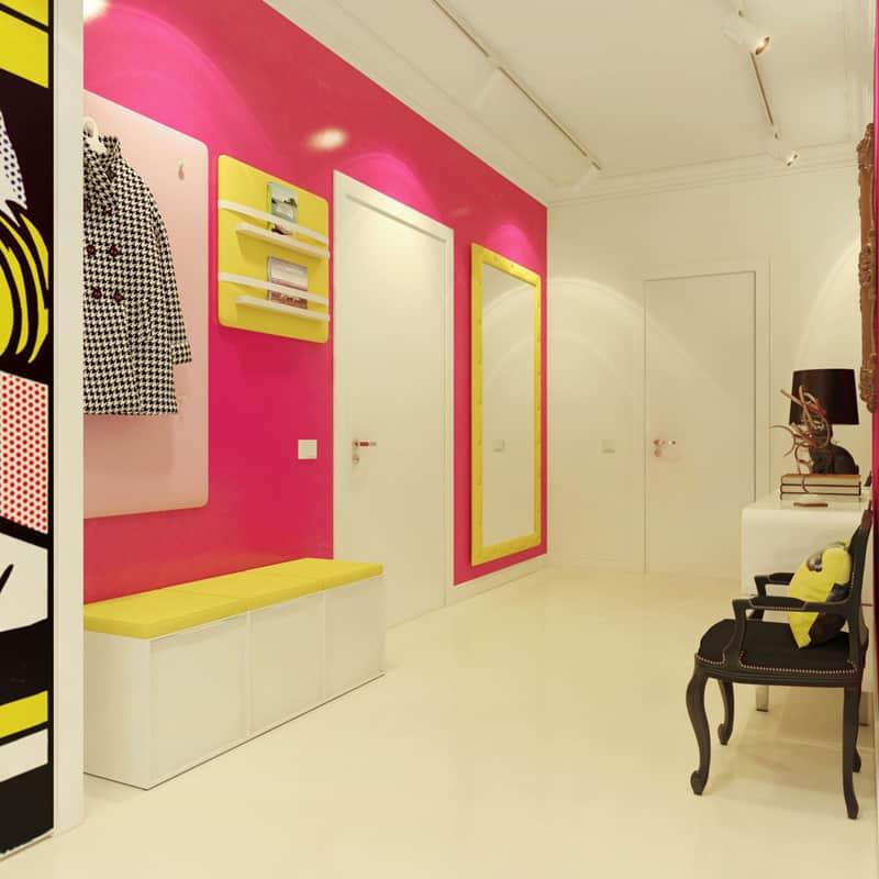Pop-art-designrulz (7)
