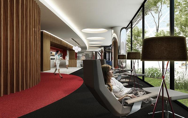 South Korea New airport-designrulz (5)