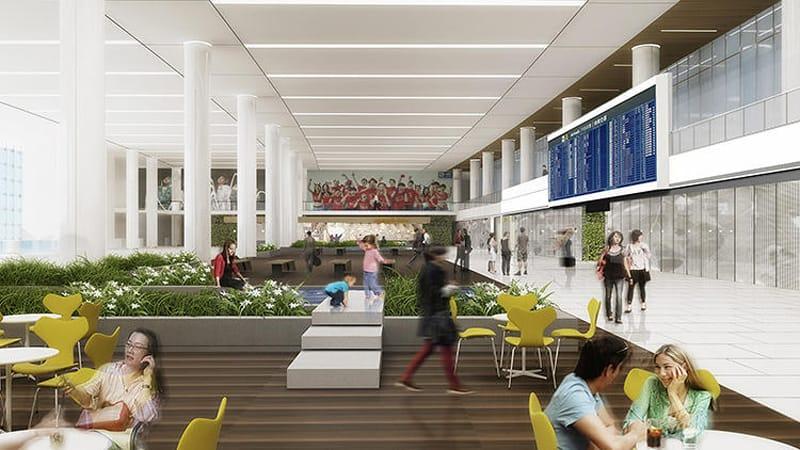 South Korea New airport-designrulz (7)