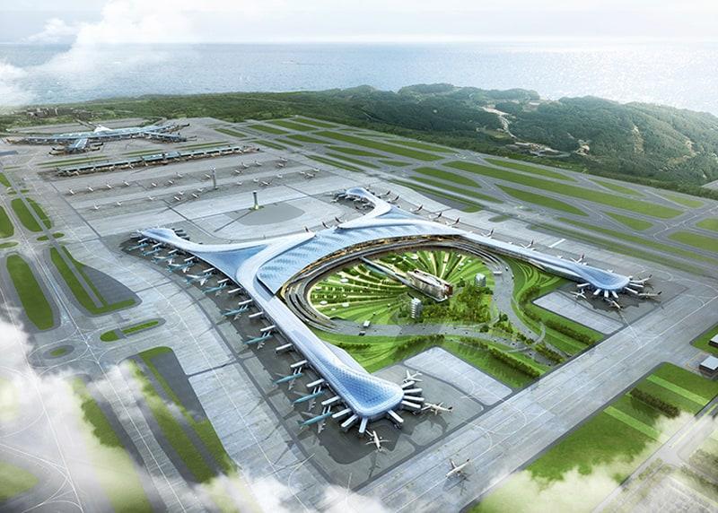 South Korea New airport-designrulz (9)