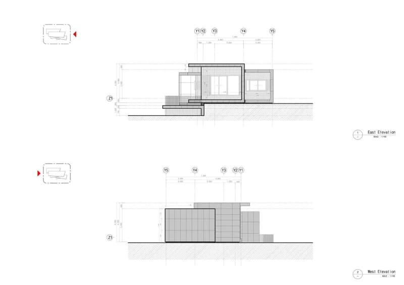 Studio Origin-designrulz (15)