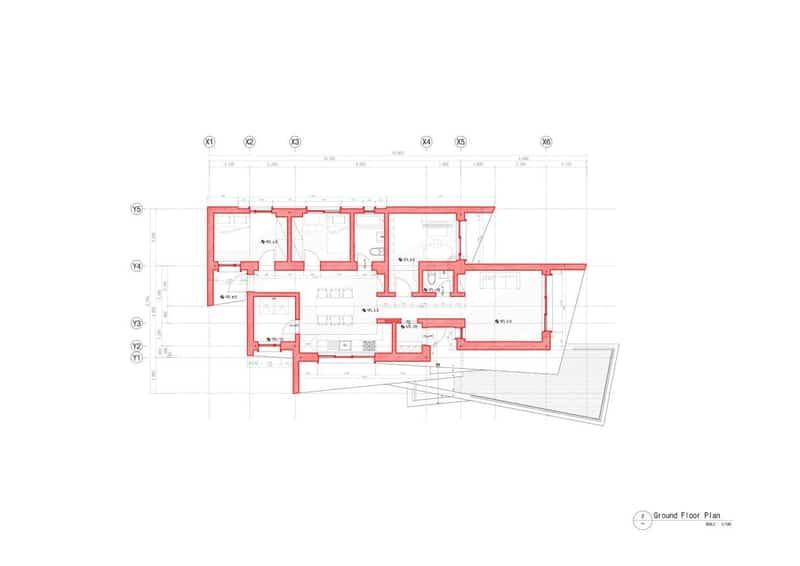 Studio Origin-designrulz (16) )