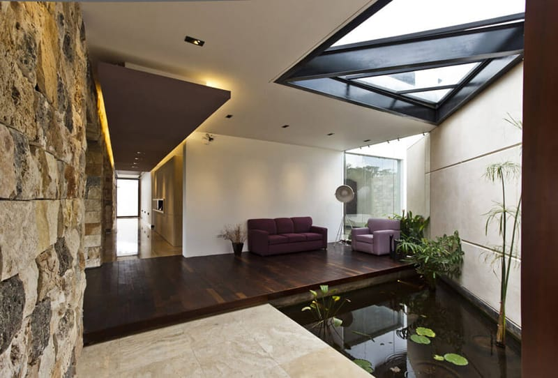 Temozón-House-by-Carrillo-Architects-and-Associates-10