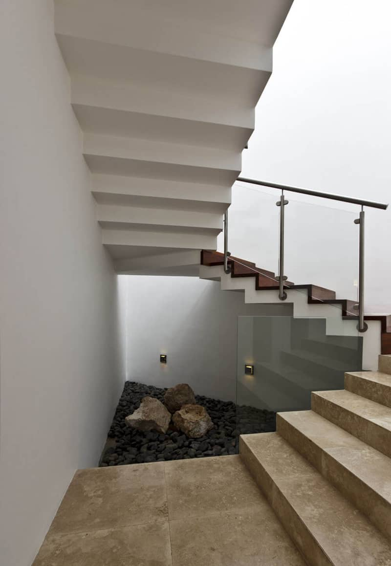Temozón-House-by-Carrillo-Architects-and-Associates-11