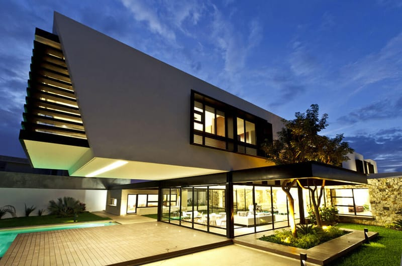 Temozón-House-by-Carrillo-Architects-and-Associates-15