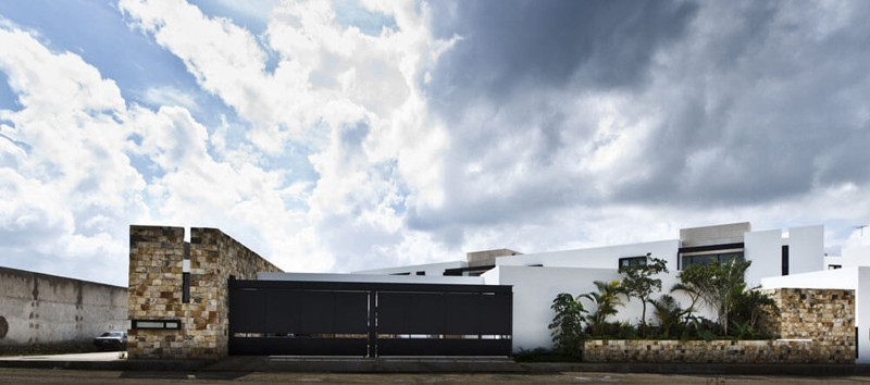 Temozón-House-by-Carrillo-Architects-and-Associates-16