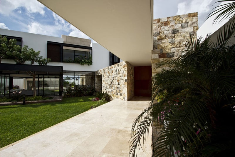 Temozón-House-by-Carrillo-Architects-and-Associates-18