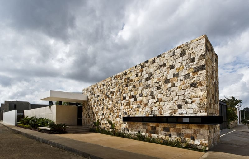 Temozón-House-by-Carrillo-Architects-and-Associates-19