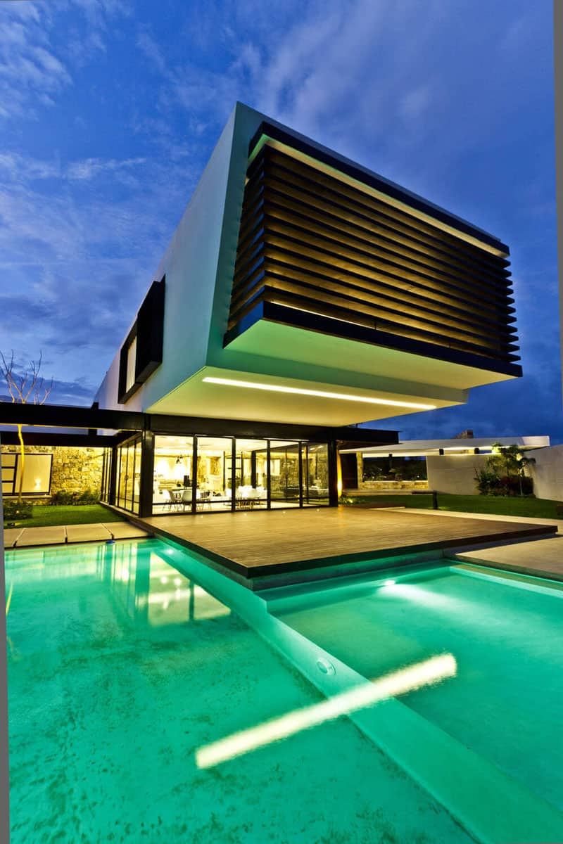 Temozón-House-by-Carrillo-Architects-and-Associates-2