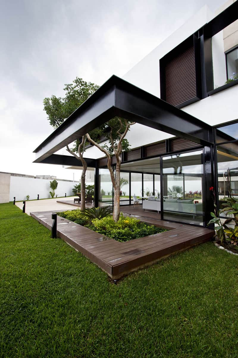 Temozón-House-by-Carrillo-Architects-and-Associates-3