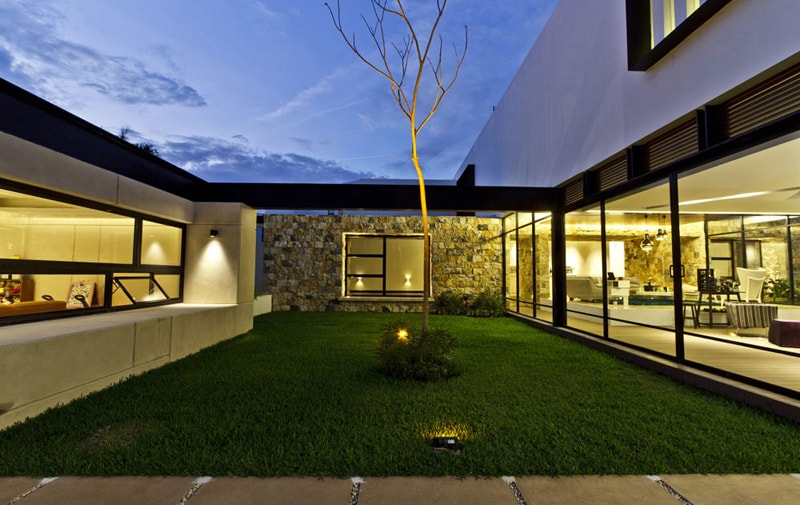 Temozón-House-by-Carrillo-Architects-and-Associates-4