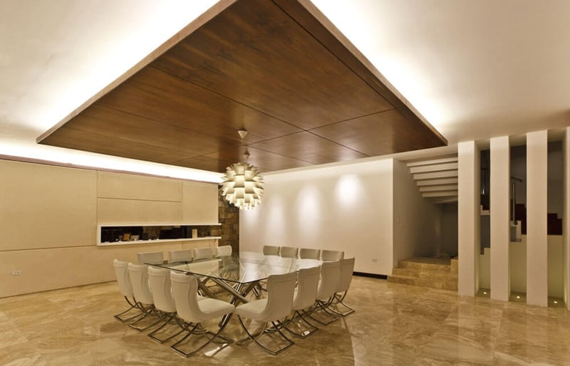 Temozón-House-by-Carrillo-Architects-and-Associates-7