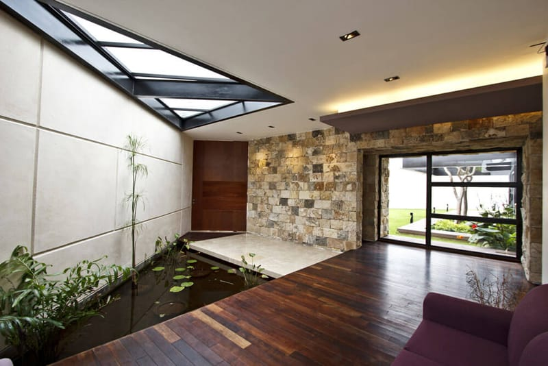 Temozón-House-by-Carrillo-Architects-and-Associates-9
