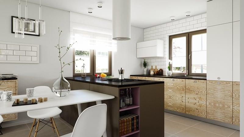 Tomas Sciskala-natural-wod-cabinets