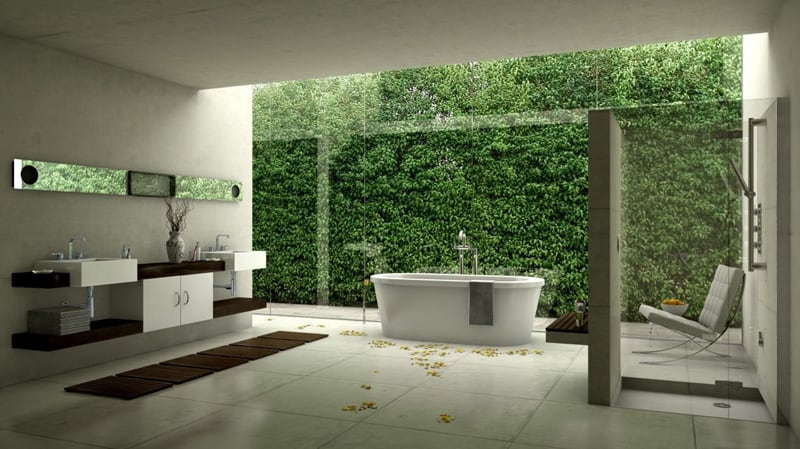 bathroom-designrulz (1)
