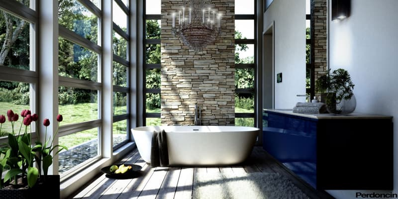 bathroom-designrulz (2)